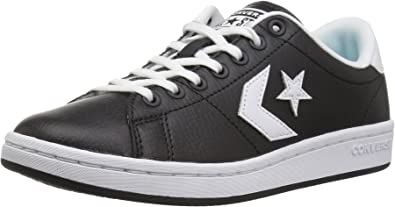 All-Court Low Top Sneaker