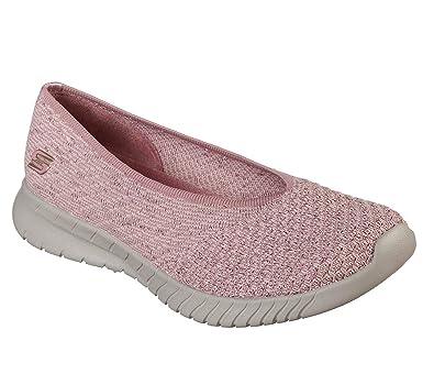 Wave Lite My Dear Sneakers