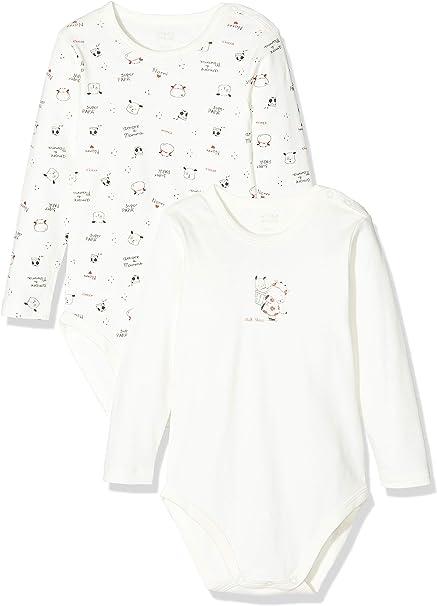 Chicco T-Shirt Unisex-Bimbi