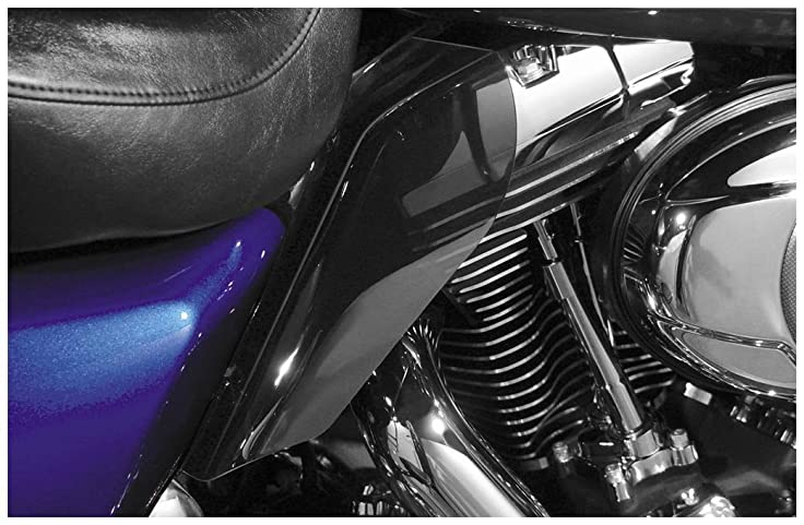Amazon National Cycle Heat Shields For Twin Cams Automotive