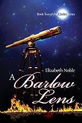A Barlow Lens (Circles Book 2) Kindle Edition