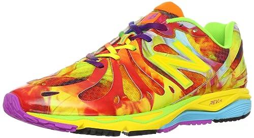 zapatillas asics mujer multicolor walmart