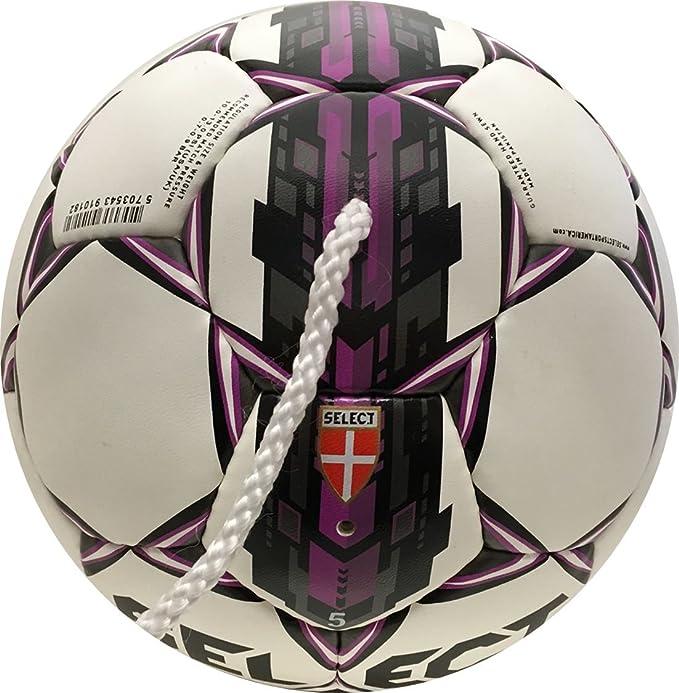 Select 2019//2020 Colpo Di Testa Header Training Soccer Ball
