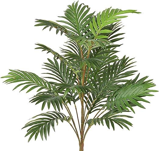 Artificial Palm Leaves Tree Plants Imitation Leaf Artificial Plants on herb plants for home, vine plants for home, potted plants for home, tropical plants for home, water plants for home, decorative plants for home, indoor plants for home,