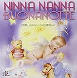 Ninna Nanna Buonanotte!