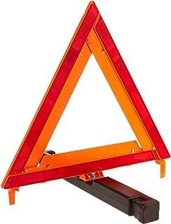 Amazon.com: Triangle Safety Kit Roadside Highway Emergency Warning ...