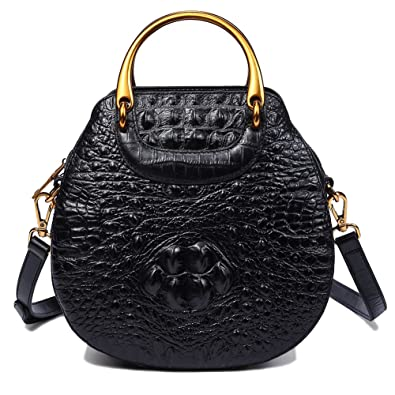 740dcdbf2749 Women Genuine Leather Small Top-handle Bags Designer Handbags ...