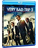 Very Bad Trip 3 [Blu-ray]