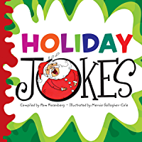 epic food jokes jokes for kids silly memes jokes volume 2