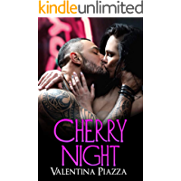 Cherry Night (Italian Edition)