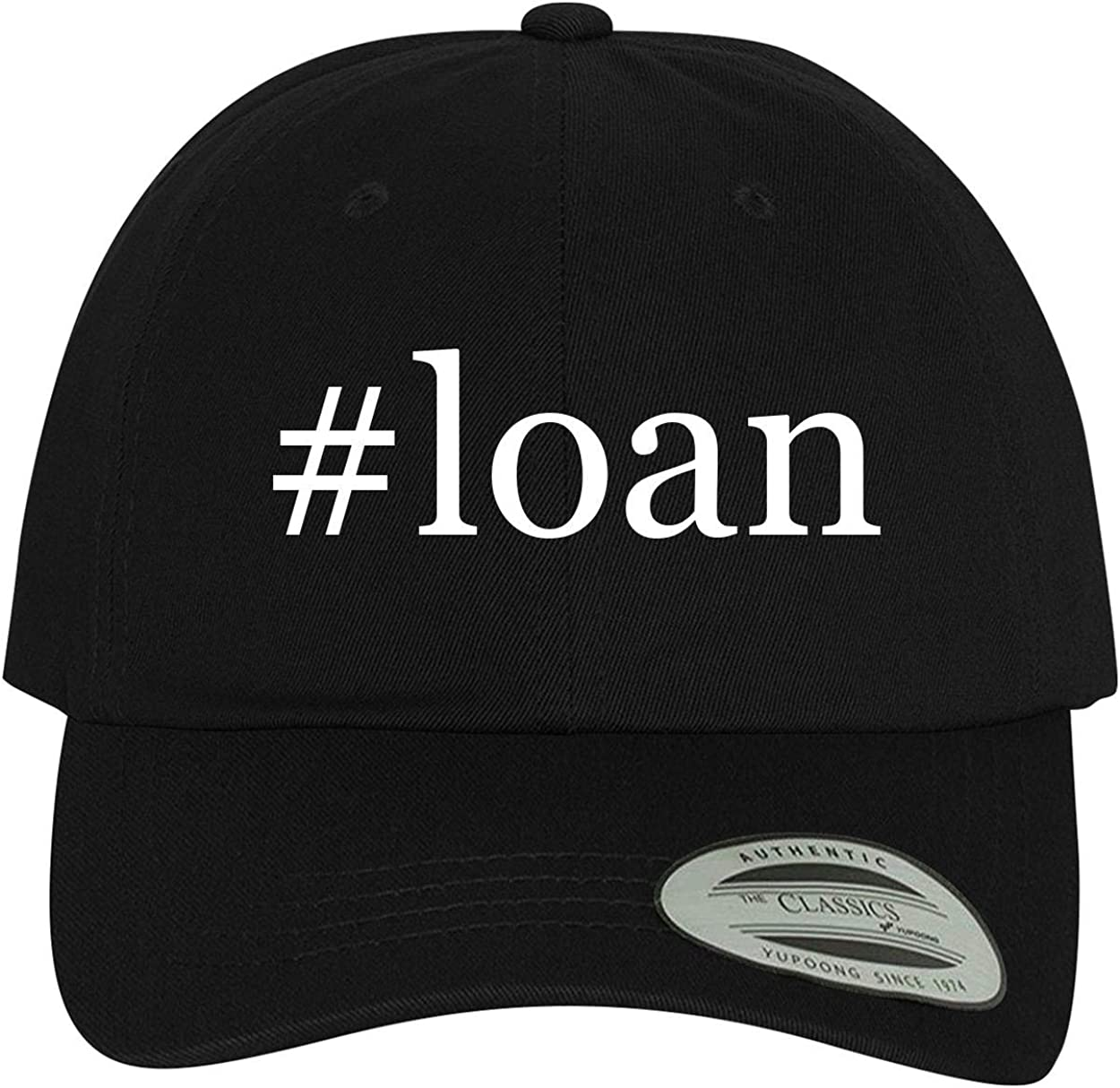Comfortable Dad Hat Baseball Cap BH Cool Designs #Loan