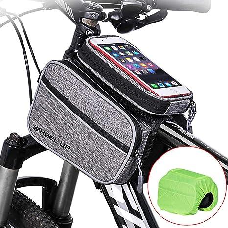 Bolsa Sillin Bici Bolsas para Bicicletas Bolsas para Bicicleta ...