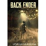 Back Ender