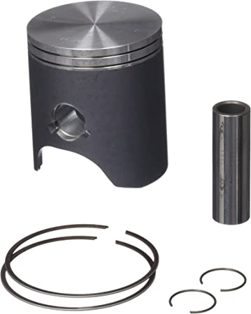 Vertex 22650B Replica Piston Kit ///////////
