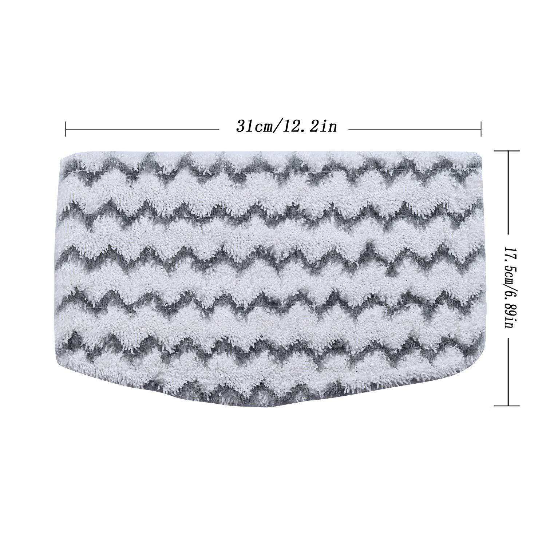 Silver King 10327-02 Dressing Rack Replacement Kit
