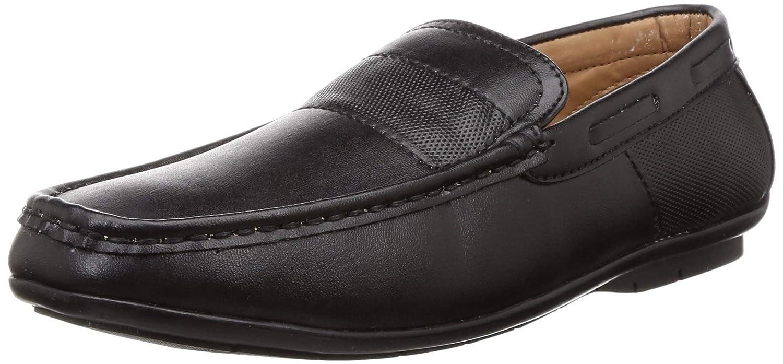 BATA Men Gil Formal Shoes