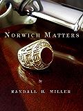 Norwich Matters
