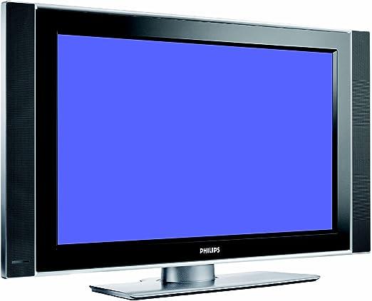 Philips 32PF5531D/12 - Televisión HD, Pantalla LCD 32 pulgadas: Amazon.es: Electrónica