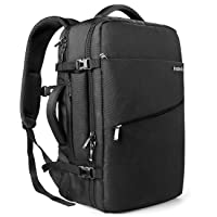 Deals on Inateck Travel Carry-On Luggage Backpack 30L