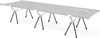 Feldbett//Campingbett Helinox Cot One Convertible