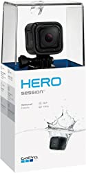 Top 15 Best Gopro For Kids (2021 Reviews & Buying Guide) 9