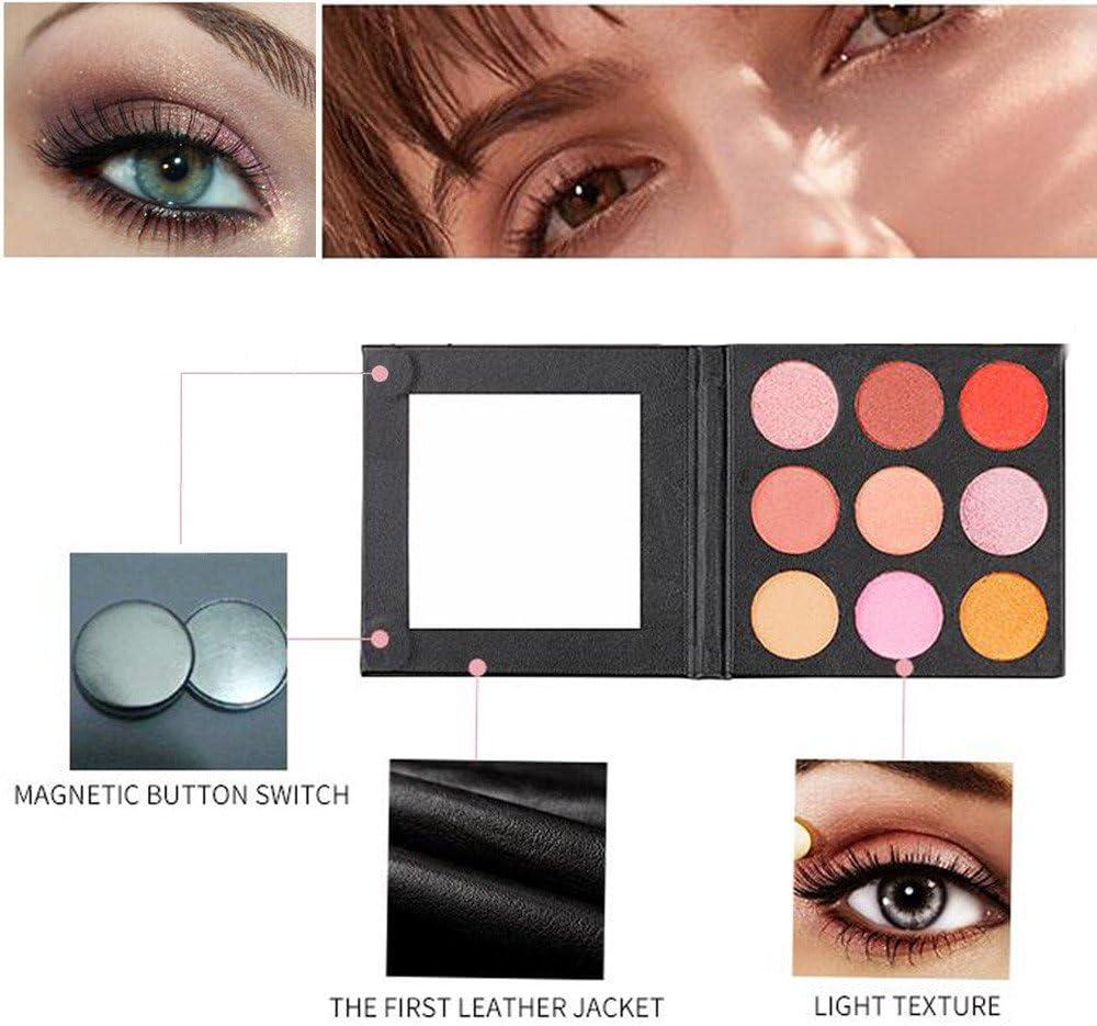 Tutorial Maquillaje Ojos,Prebase Ojos Mascara Pestañas,Maquillaje ...