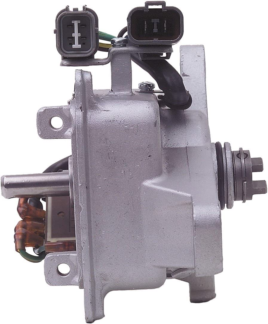 Cardone 31-17406 Remanufactured Import Distributor