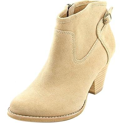 Women's Rebekah Boot