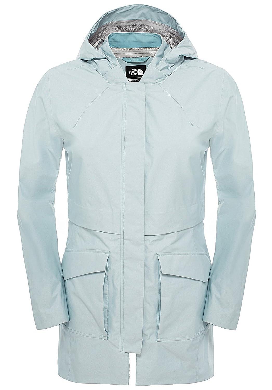 free shipping b4af8 0684f Damen Jacke The North Face Great Sandy Jacket günstig kaufen