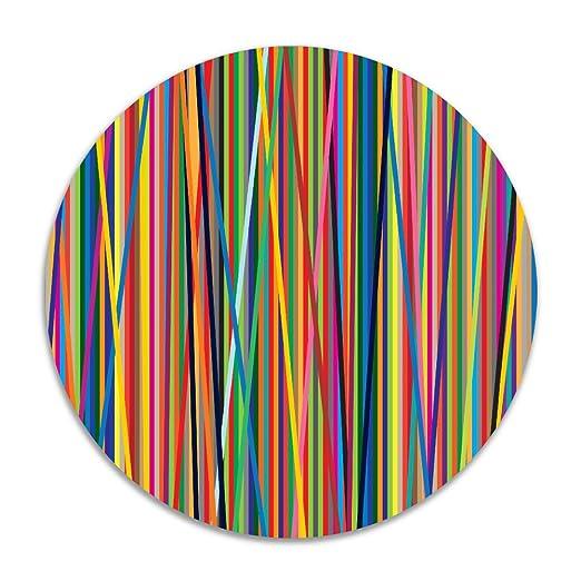 Rosa Magee gráfico patrón delgado personalizado Popular ...