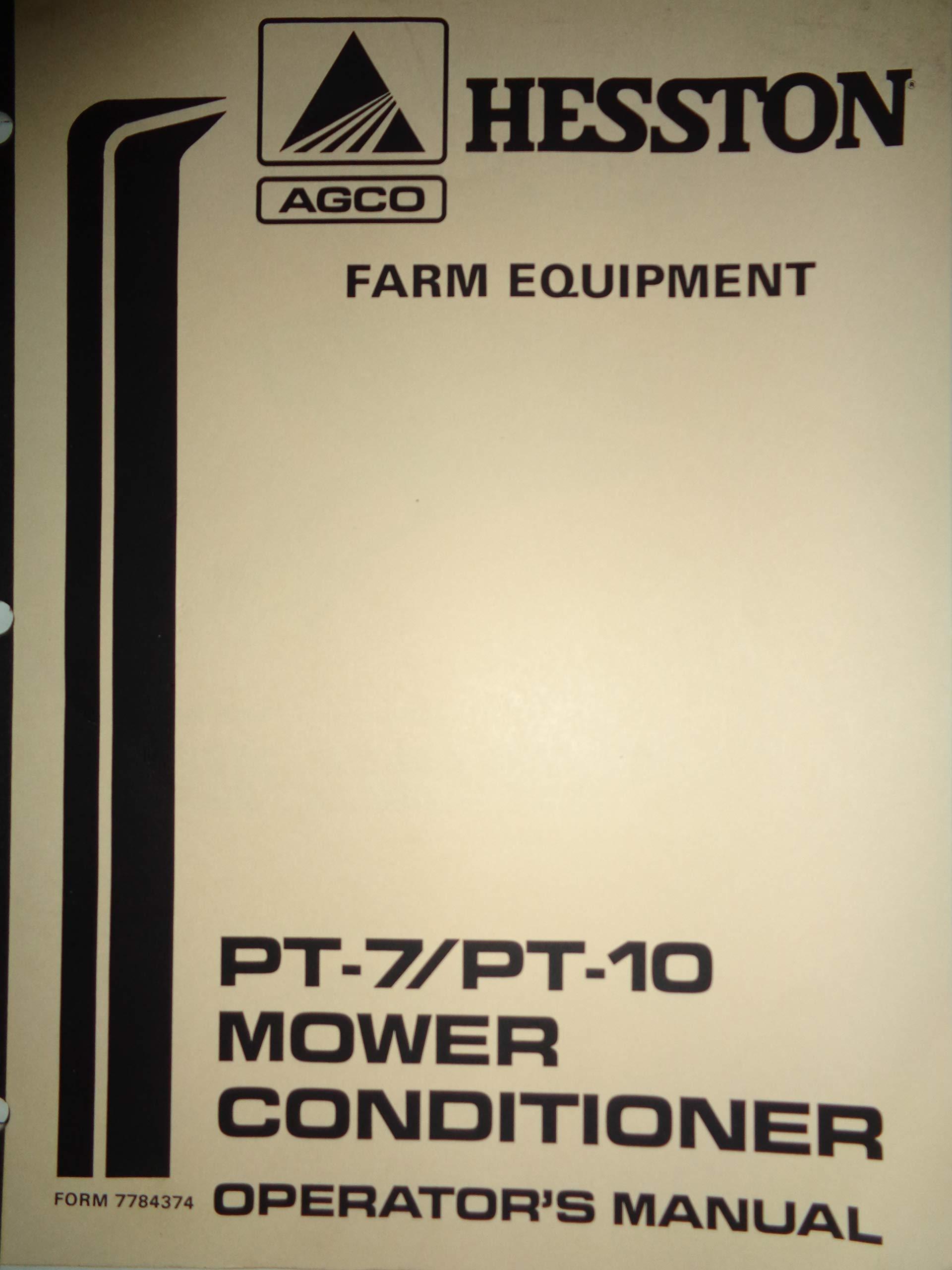 gni furnace manual ebook