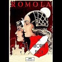 Romola (Illustrated)