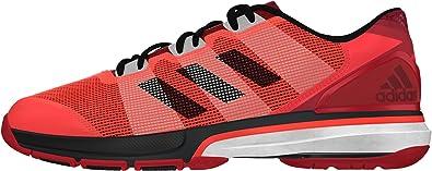 adidas Stabil Boost II, Chaussures de Handball Homme