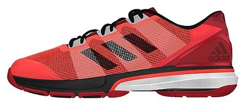 Adidas Stabil Boost II Indoor Shoes AW16 14.5: Amazon.ca