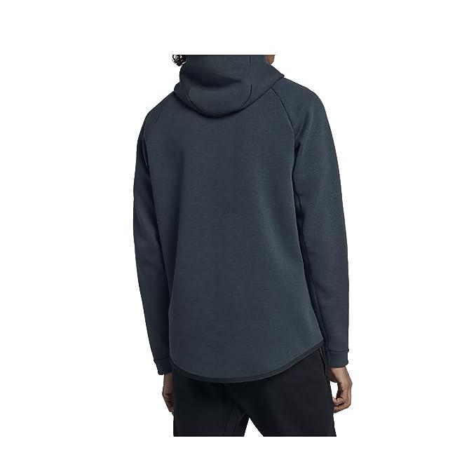 274494bdad Men s Nike Sportswear Windrunner Jacket