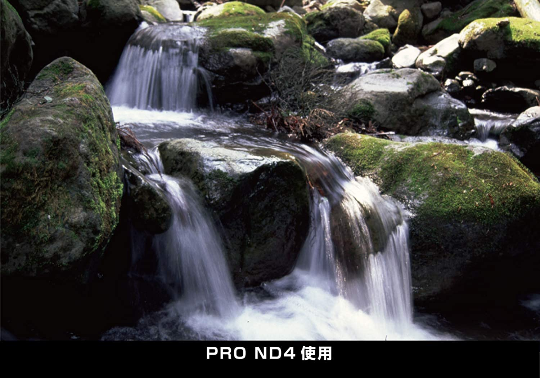 Kenko 62mm PRO ND500 Multi-Coated Camera Lens Filters