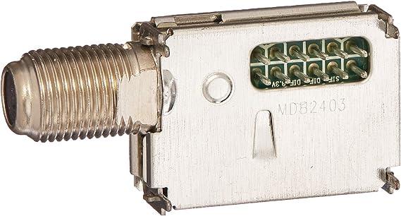 Samsung BN40-00248A Tuner