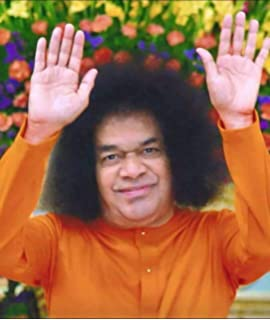 Buy Sri Sathya Sai Baba Book Online at Low Prices in India