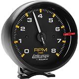 Auto Meter 2300 Autogage Tachometer