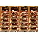 20 X Camelion 910A LR1 N Type MN9100 1.5V Alkaline Batteries by Poundmax
