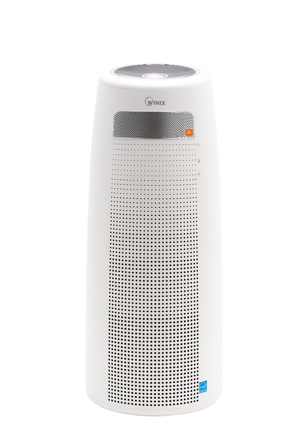 Envion Therapure TPP50 Desk Air Purifier – Comparison Air Purifiers Price for Small Rooms