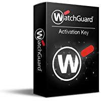 $475 » WatchGuard XTM 25-W 1YR Security Suite Renewal/Upgrade WG019318