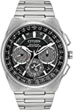 Reloj CITIZEN Eco-Drive Satellite Wave F900 cc9008 – 84E