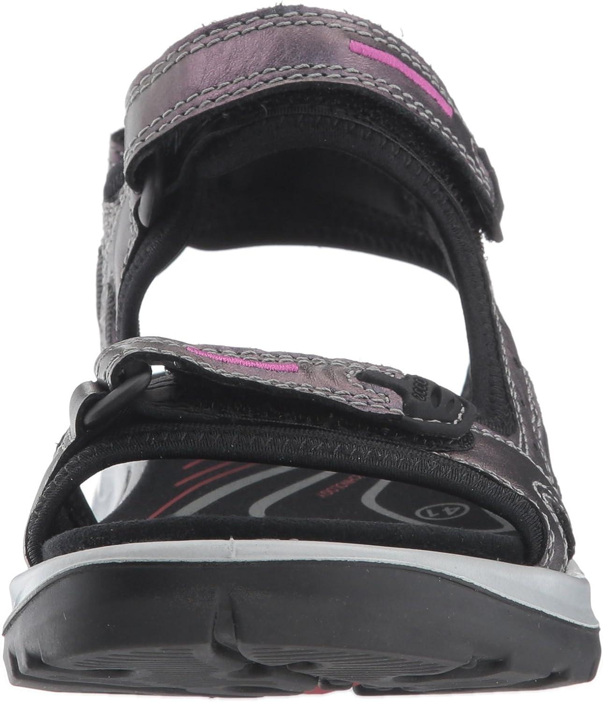 ECCO Offroad Chaussures de Fitness Femme