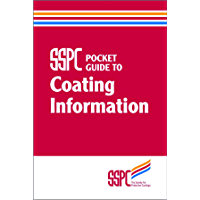 SSPC Pocket Guide to Coating Information