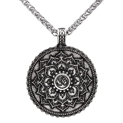 product buddhism pendant what think wheel we jewelry buddhist necklace