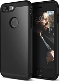 iphone 7 case heavy duty protection