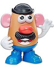 """PLAYSKOOL Friends - 5.5"""" Mr Potato Head Classic inc 11 Acc - Kids Toys - Ages 2+"""