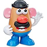 Hasbro 27657 Playskool Friends- Mr. Potato Head- as Featured in Toy Story- inc 11 Different Accessories- Educational…