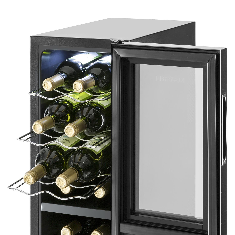 Vinoteca Klarstein Bellevin por solo 189,99€